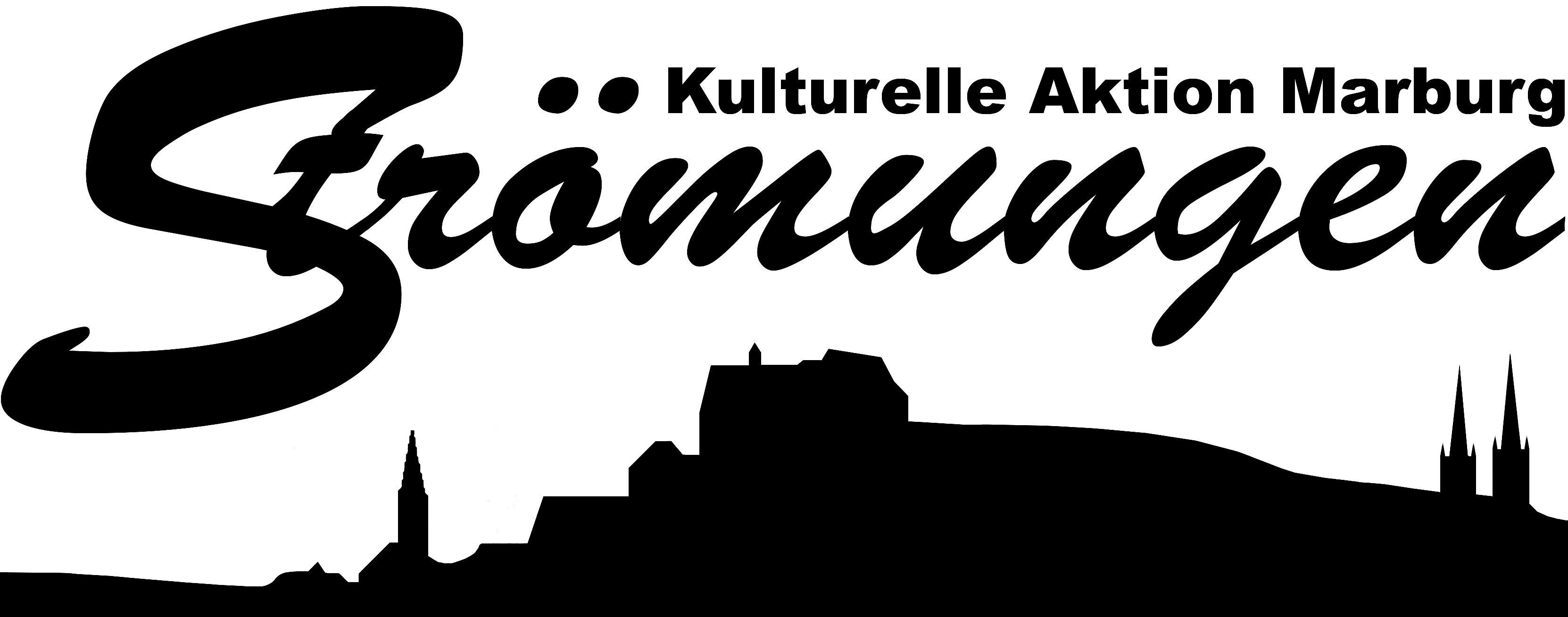 Konzert  Solo-Piano-Tour in der Reihe 55° Nord Ketil Bjørnstad