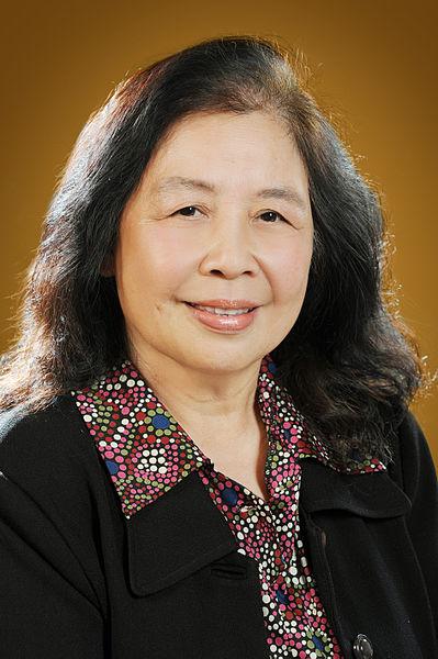 Lê Minh Khuê / Foto: © Nguyen Minh Phuoc