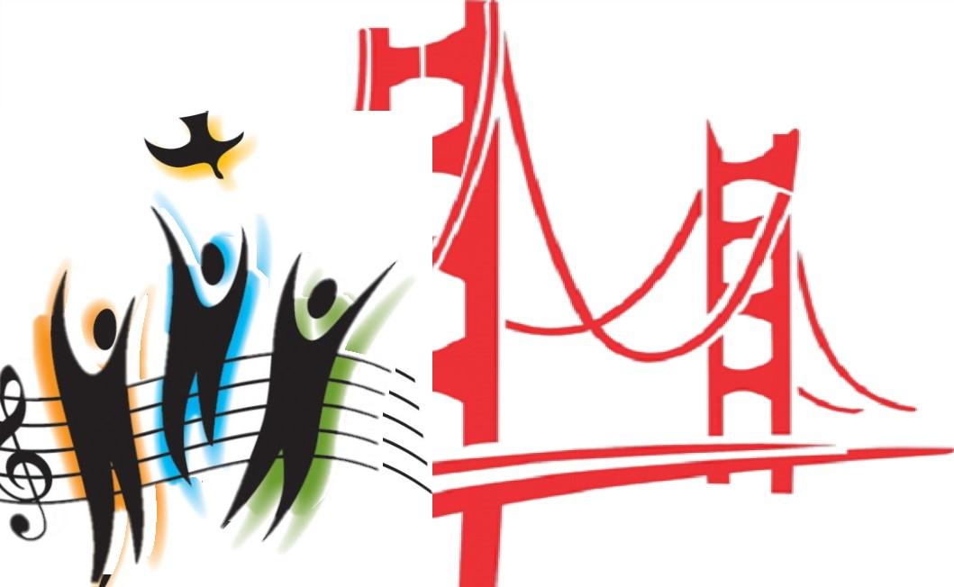 Internationales Chorkonzert LAEL (Sfax, Tunesien) und POLITÖNE (Marburg)