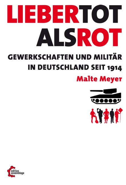 """Vortrag """"Wege aus der Rüstung: Konversionsinitiativen vs. Rüstungslobbyismus"""""""