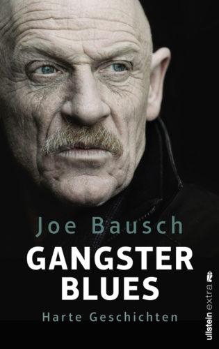 JOE BAUSCH: GANGSTERBLUES