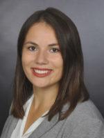 Vortrag Charlotte Kehne: Kleinwaffenexporte nach Mexiko