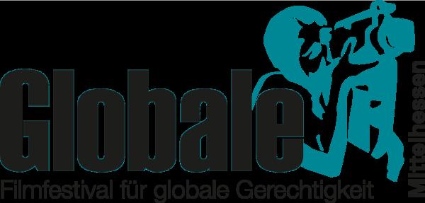Filmfestival Globale Mittelhessen 2019