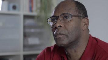 Dokumentarfilm: Aus der Asche – Libyens schwieriger Neuanfang