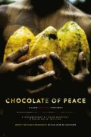 "Film ""Chocolate de Paz"""