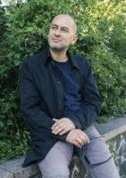 "Vortrag von Sandro Mattioli von ""mafianeindanke"""