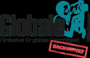 Globale Mittelhessen 2020 wird endlich nachgeholt