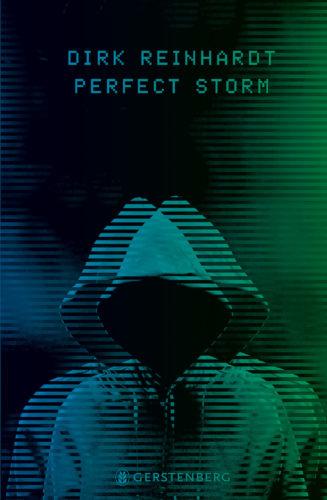 "Krimifestival: Dirk Reinhardt ""Perfect Storm"""